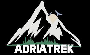 Hiking and accomodationsin Montenegro